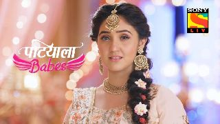 Ep. 212 - Marriage Gets Completed - 18 September 2019
