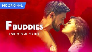 F Buddies (Hindi)