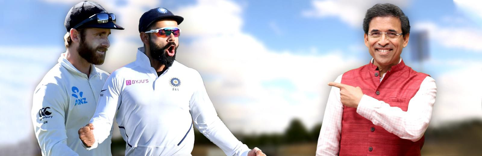 NZ vs IND, 2nd Test: Preview