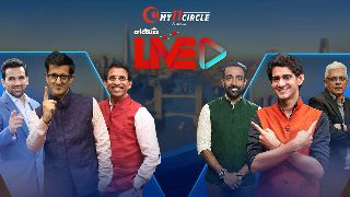 Cricbuzz Live : Mid-Innings Show