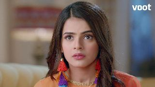 Heer tries to convince Preeto!