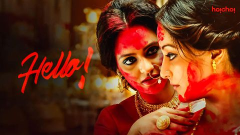 Watch Latest Web Series on MX Player | Popular Web Series with All