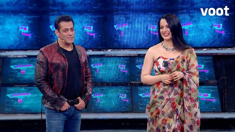 Bigg Boss 13 Online Watch Bigg Boss 13 Latest Episodes