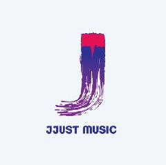 Jjust Music Label Pvt. Ltd.