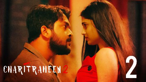 Watch Charitraheen (Hindi Dubbed) Serial All Latest Episodes