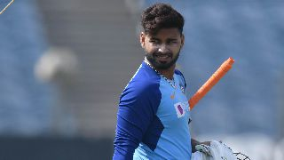 We shouldn't read too much into Rishabh Pant's ODI exclusion - Zaheer Khan