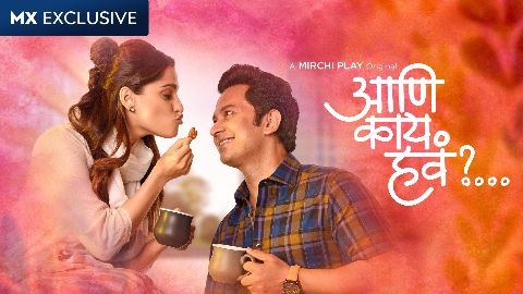 Watch Latest Web Series on MX Player | Popular Web Series