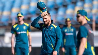 Is one day's rest enough between two ODIs? Cricbuzz LIVE panel answers
