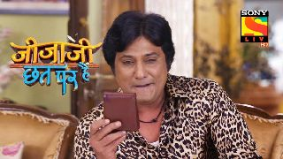 Ep. 434 - Another Attempt To Disgrace Pintu - 3 September 2019
