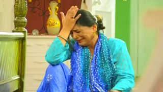 Watch Dil Lagi Season 1 Episode 3 Online | Dil Lagi Clips on