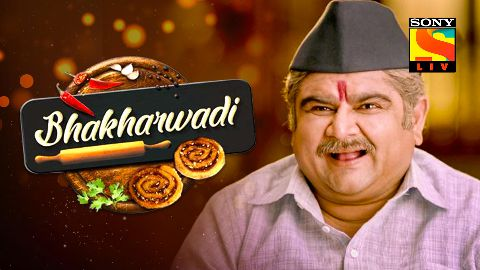 Watch Bhakharwadi Serial All Latest Episodes and Videos