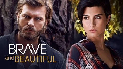 Watch Brave and Beautiful Serial All Latest Episodes and Videos