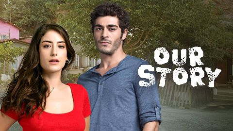 Watch Our Story Serial All Latest Episodes and Videos Online