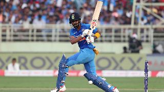 Ability to adapt has made KL Rahul a self-assured player - Zaheer Khan