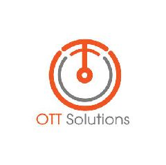 OTT Solutions Pvt.Ltd