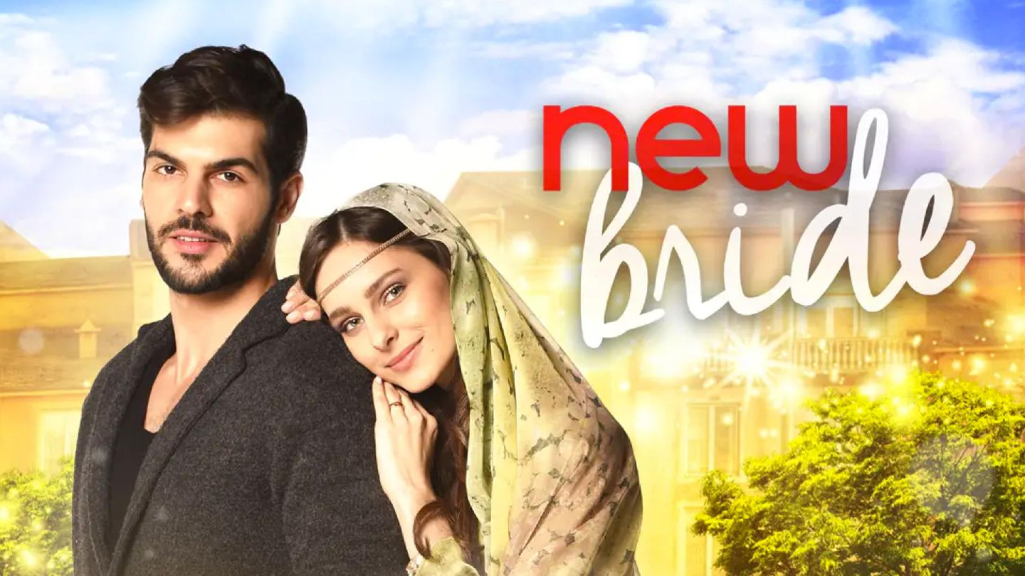 Watch New Bride Serial All Latest Episodes and Videos Online on MX