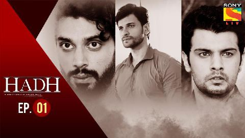 Watch Hadh Serial All Latest Episodes and Videos Online on