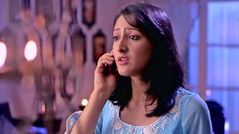 Watch Humsafars Season 1 Episode 88 Online | Humsafars Clips on MX