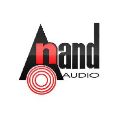 Aanand Audio Video