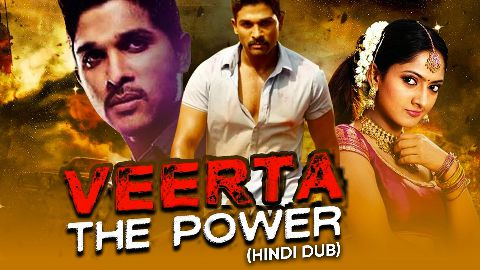 torrent mp4 movies bollywood