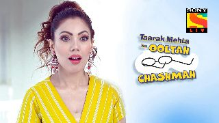 Ep. 2914 - Gokuldham Ke stars - 27 January 2020
