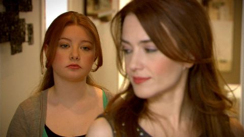 Watch The Girl Named Feriha Serial All Latest Episodes and Videos