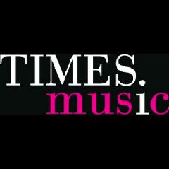 Times Music
