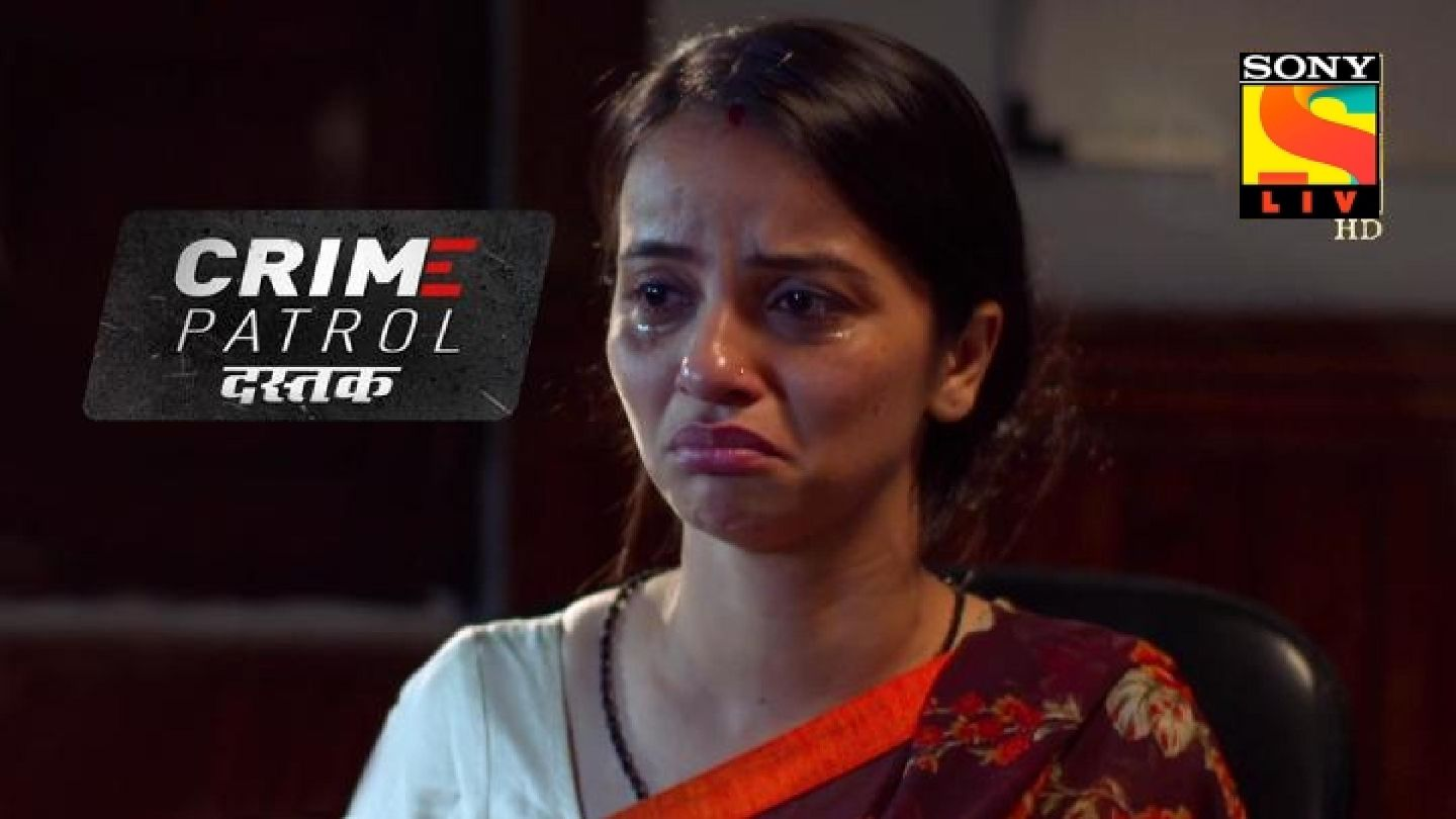 Crime Patrol 2019 New Episode