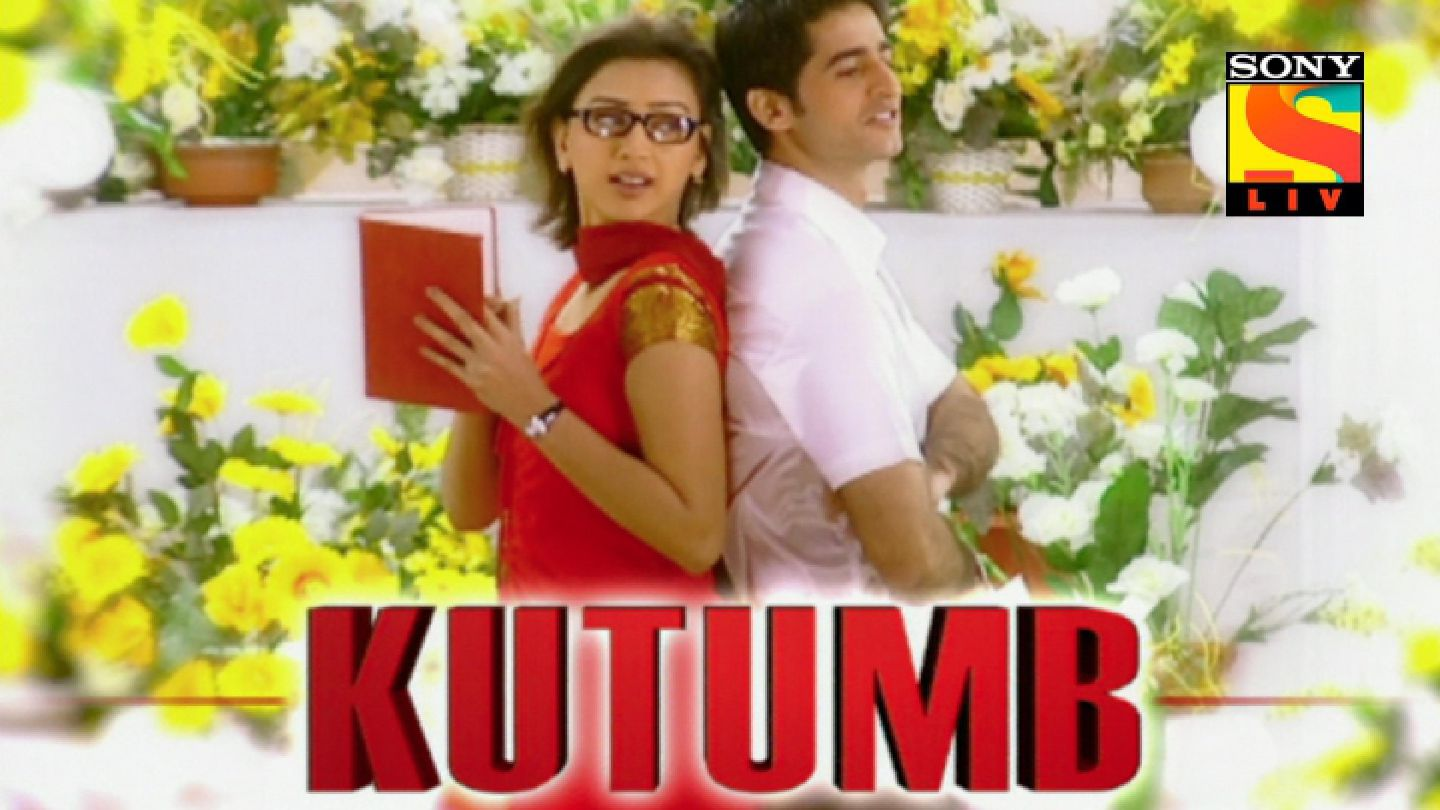 Kutumb Serial All Episodes Free Download
