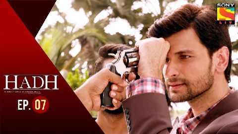 Watch Hadh Serial All Latest Episodes and Videos Online on MX Player
