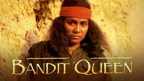 Image result for bandit queen