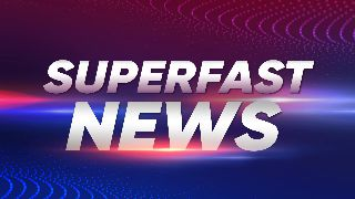 Top 100 News Of This Hour I Super 100 I 13 October, 2019