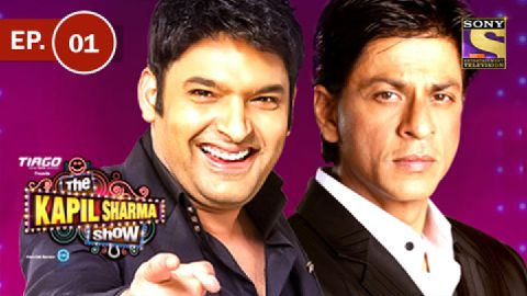 The Kapil Sharma Show Season 2 All Latest Episodes and