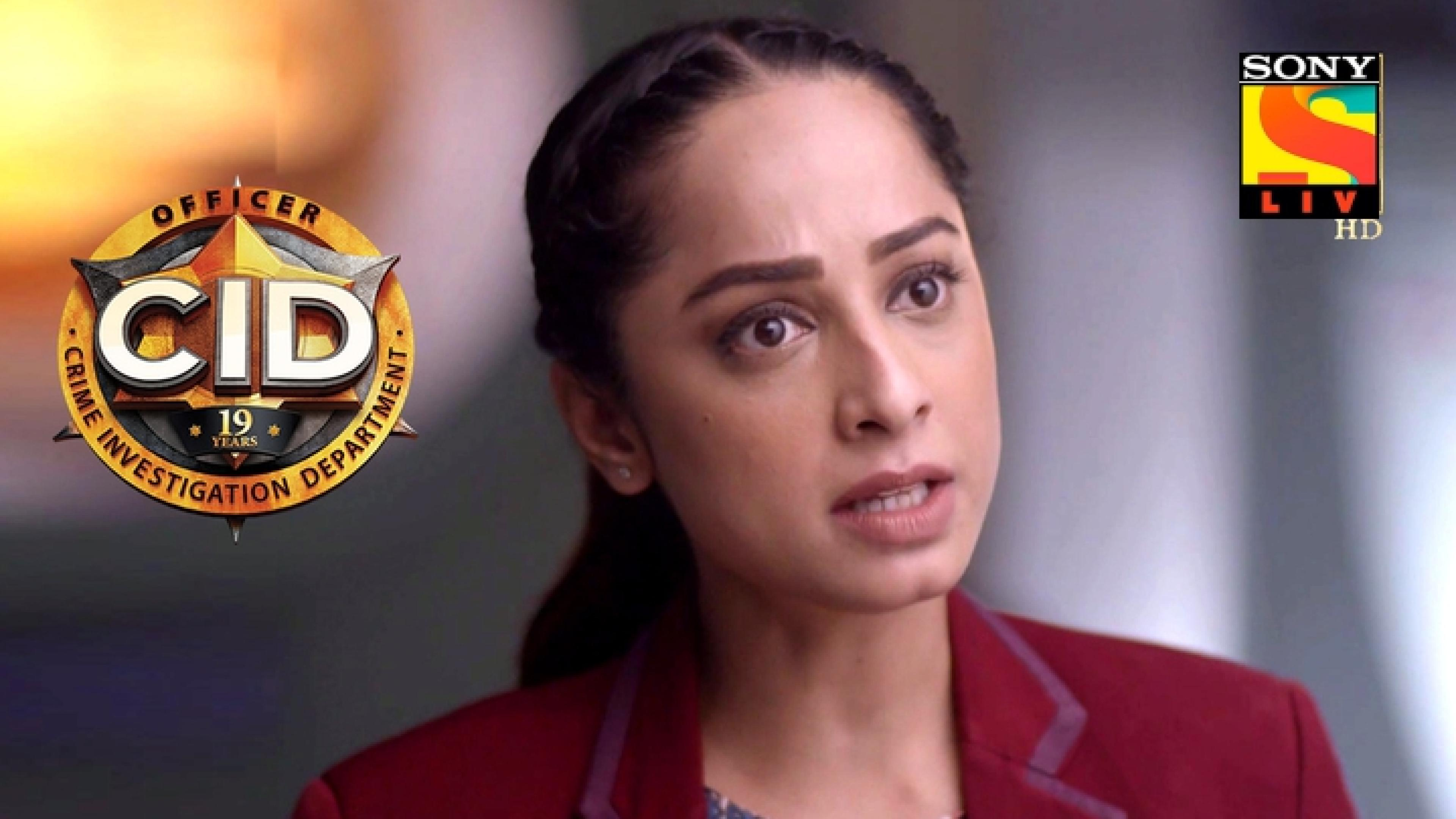 Watch CID Season 1 Episode 1540 Online | CID Clips on MX Player