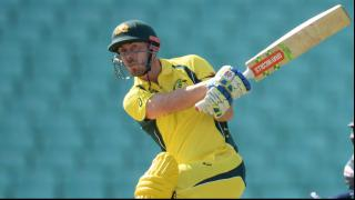 Playing the World Cup would be pretty special - Chris Lynn on Cricbuzz Unplugged