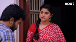 All points lead to Janani