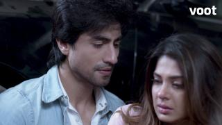 Is Aditya falling for Zoya?