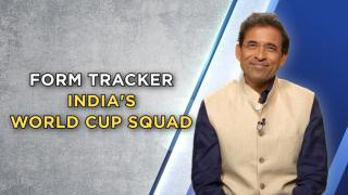 How is India's WC Squad faring, a mid-season review