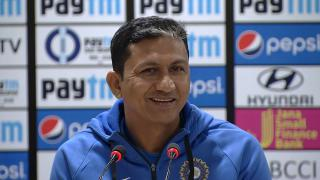 Dhoni rested, expect changes in last 2 ODIs - Sanjay Bangar
