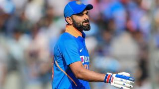 India's batting mindset will decide the fate of the series- Zaheer Khan