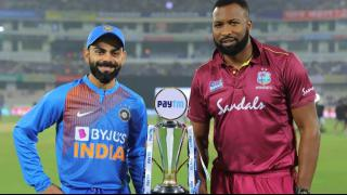 Everybody wants to play India for the money - Simon Doull