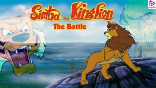 Simba The King Lion (1995) Season 1 Episodes In Hindi