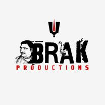 Brak Productions