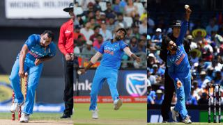 Not having 6th bowling option can hurt Team India today - Zaheer