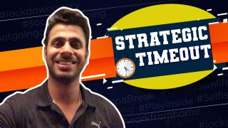 Strategic Timeout: What's cooking in Manoj Tiwary's kitchen?