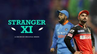 Stranger XI S1E2: Should Indian players skip some part of IPL ahead of 2019 WC?