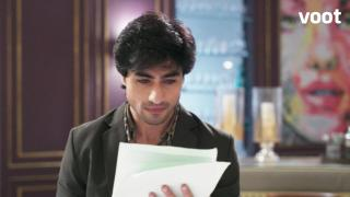 New twist in Aditya's story