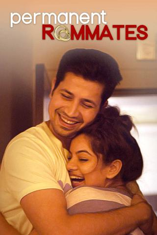 TVF Permanent Roommates