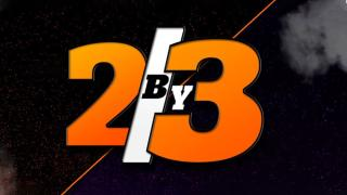 Trailer | 2by3