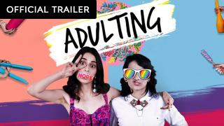 Trailer | Adulting